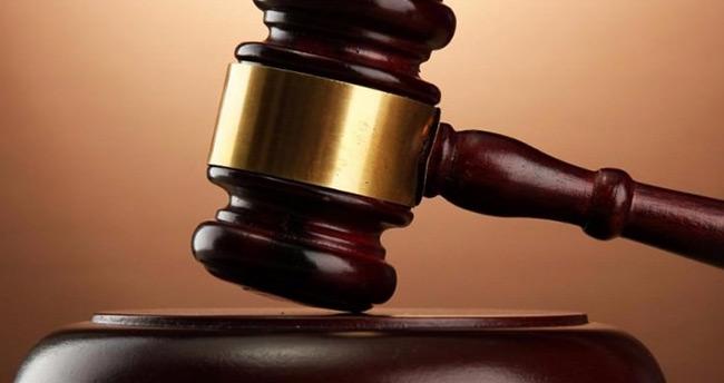 FETÖ davasına bakan savcı isyan etti! Yeter artık