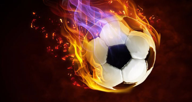 FIFA'dan Türk ekibine transfer yasağı!