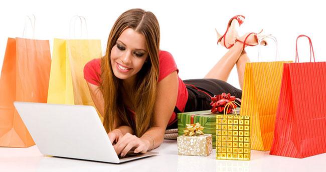 Ünlü alışveriş sitesi faaliyetlerini son verdi