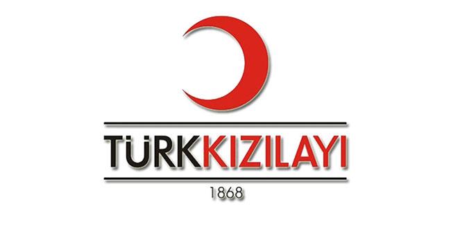Türkiye Kızılay Derneği Ilgın Şubesi kapatıldı