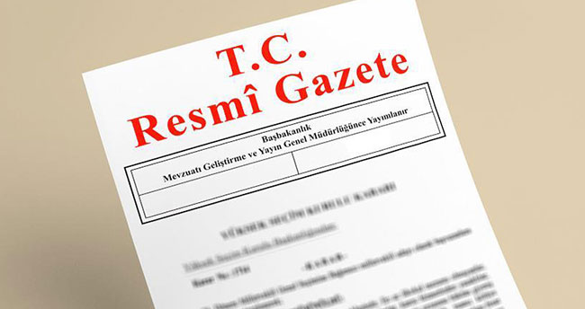 Gümrük alacaklarının yeniden yapılandırılması için 30 Hazirana kadar başvurulabilecek