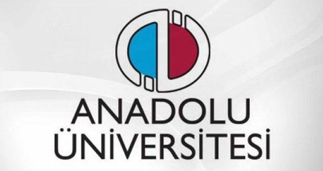 AÖF'den sınavsız ikinci üniversite imkanı