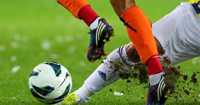 Süper Lig'de cezalar 10 milyon lirayı geçti