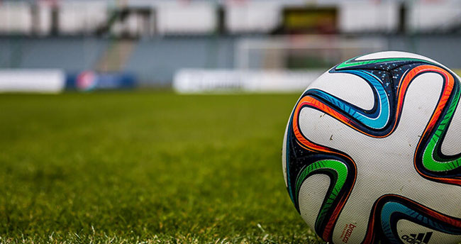 Türk futbolu yine kaoslarda