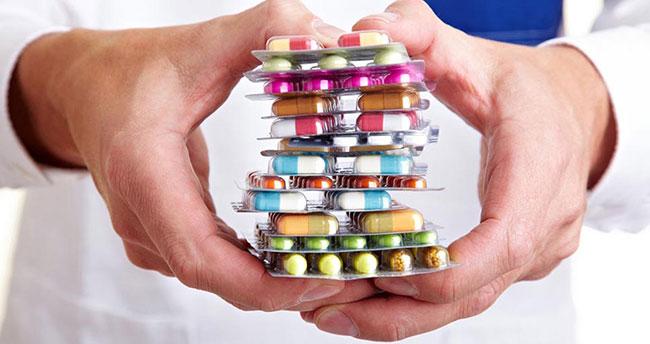 Kanser hastaları ilaç parası ödemeyecek