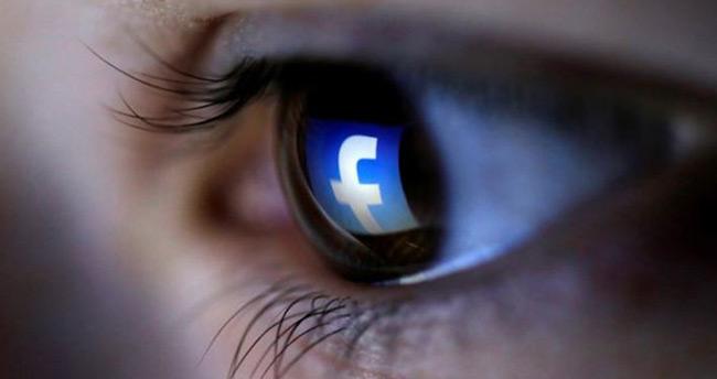 Facebook izinsiz kameranıza erişebilir mi?