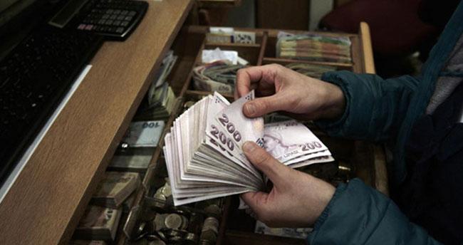 Parasını bankada unutanların ödemeleri 3 gün sonra bitiyor!