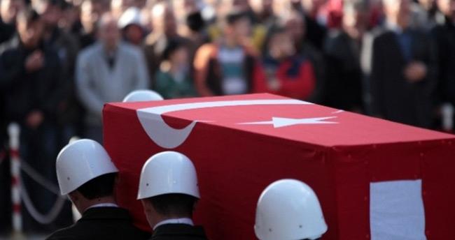 Bingöl'den acı haber! – Konya'ya Şehit Ateşi Düştü