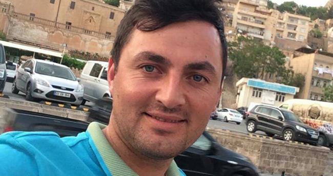 Konyalı Şehidimizin Ramazan Aydoğan'ın Cenaze Programı Belli Oldu