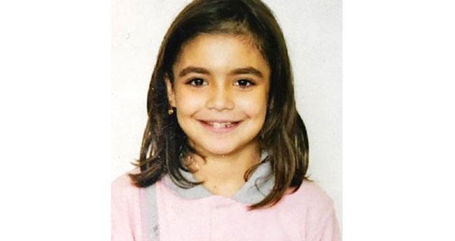 10 yaşındaki Ceylin'in ölümüyle ilgili 3 kişi tutuklandı