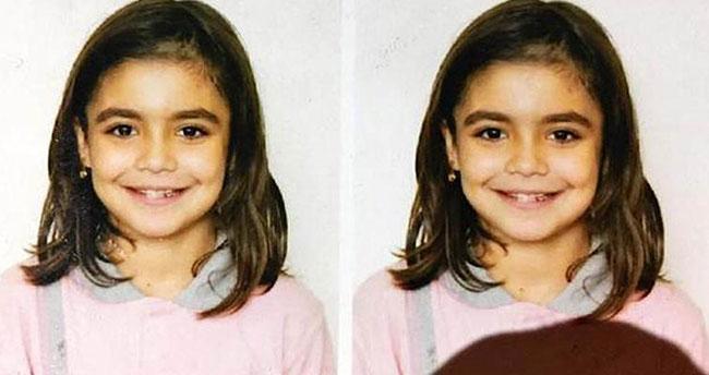 10 yaşındaki Ceylin cinayet kurbanı