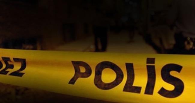 Konya'da silahlı ve bıçaklı kavga: 3 yaralı