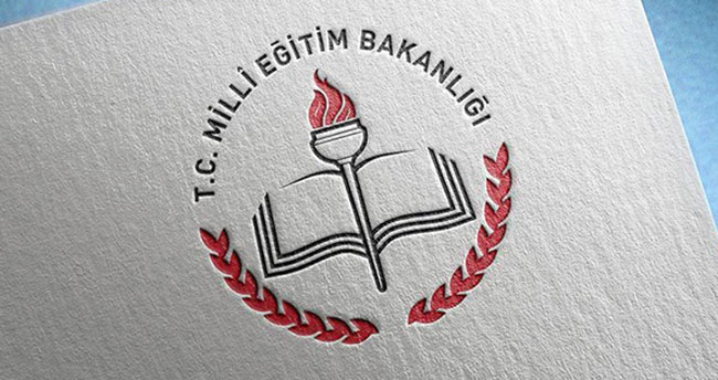 Türkiye genelinde sosyal etkinlik merkezleri açılıyor