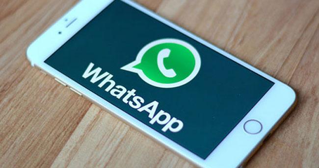 WhatsApp'tan flaş karar… Binlerce kullanıcıyı ilgilendiriyor!