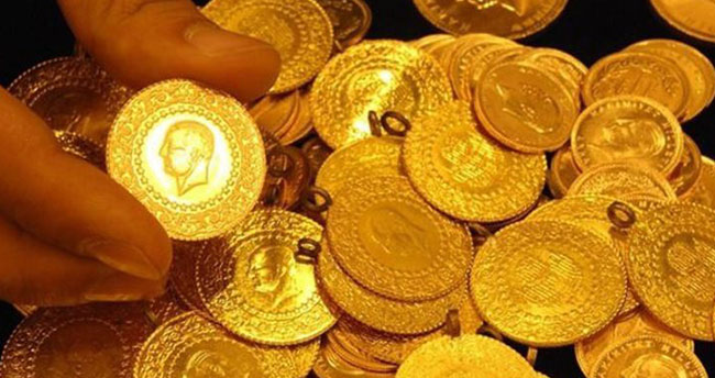 Türkiye'de kişi başına ne kadar altın düşüyor?
