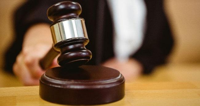Adil Öksüz iddianamesi mahkemeye gönderildi