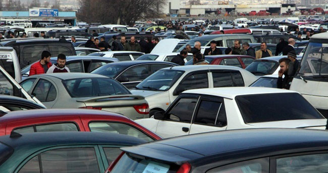 LPG'li araç sahiplerine müjde