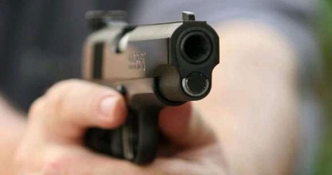 Çorum'da silahlı kavga: 2 ölü