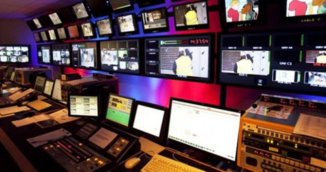 NTV Spor 17 Temmuz'da kapanıyor