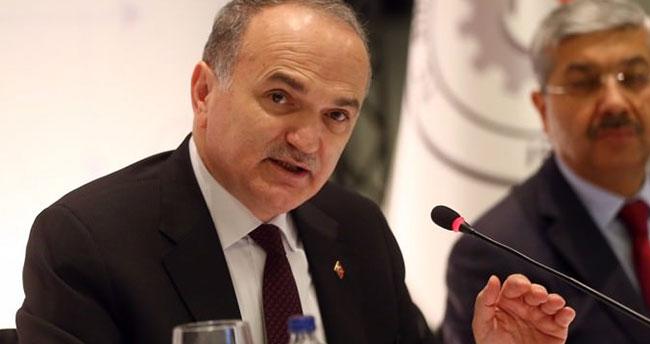 Türkiye'den 'marka' hamlesi! 3 sektöre öncelik