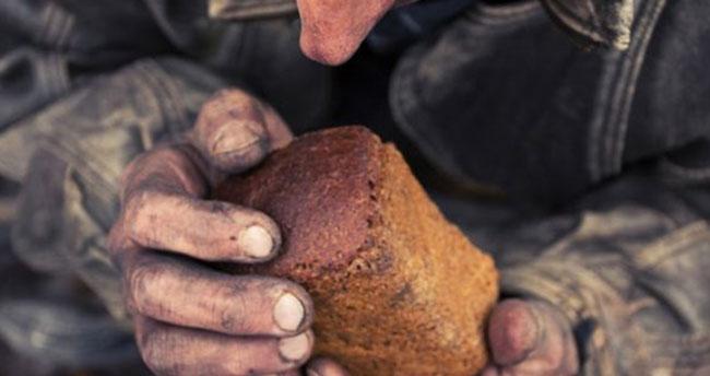 Türk-İş'in Açlık ve Yoksulluk Sınırını açıkladı