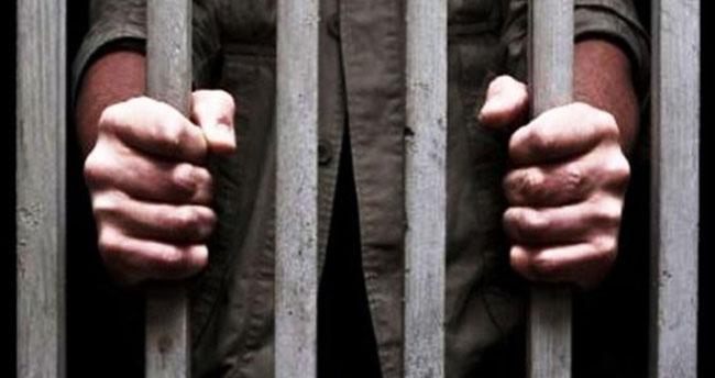 Sanığın cezaevi 'akıl hastanesi'