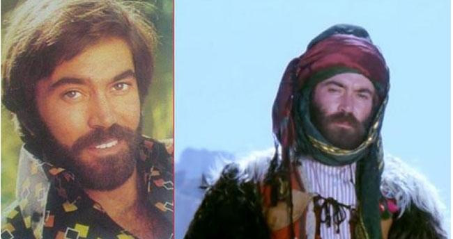 Ünlü sanatçı Hakan Balamir hayatını kaybetti!