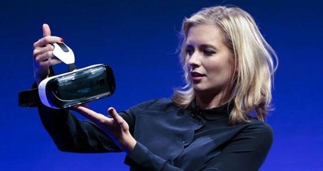 Samsung herkesten gizliyordu! Yanlışlıkla ortaya çıktı