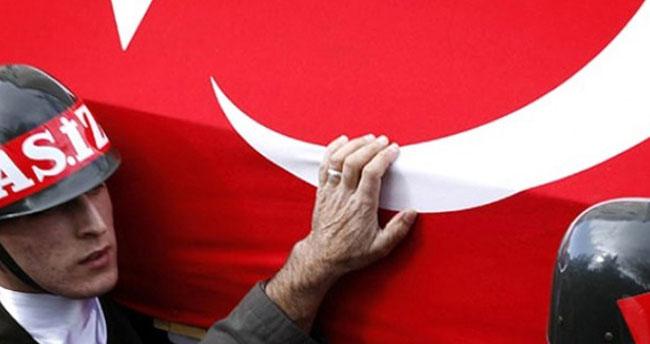 Acı haber gece yarısı geldi! – Bitlis'te mayın patladı: 2 şehit,1 yaralı