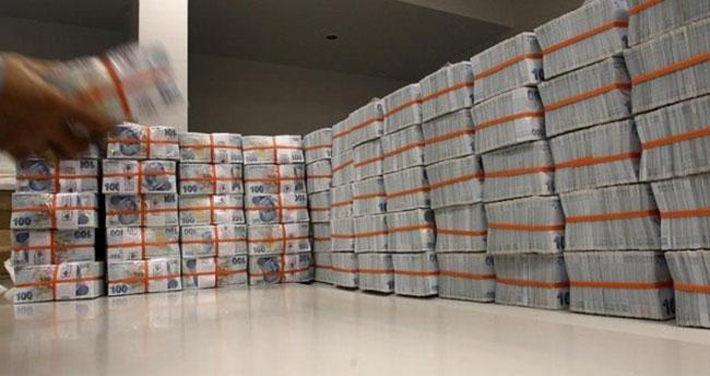 Otomatik BES'teki birikim 6 ayda 600 milyon lirayı aştı