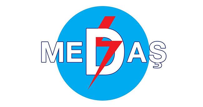 MEDAŞ WebChat uygulamasını hayata geçirdi
