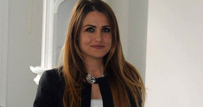 15 Temmuz için 'Yerim Destanınızı' yazan gazeteci gözaltına alındı