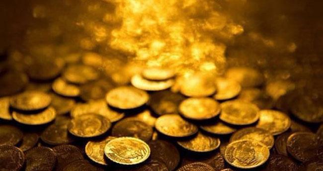 Altını olanlar dikkat! Fiyatlar bu sabah…