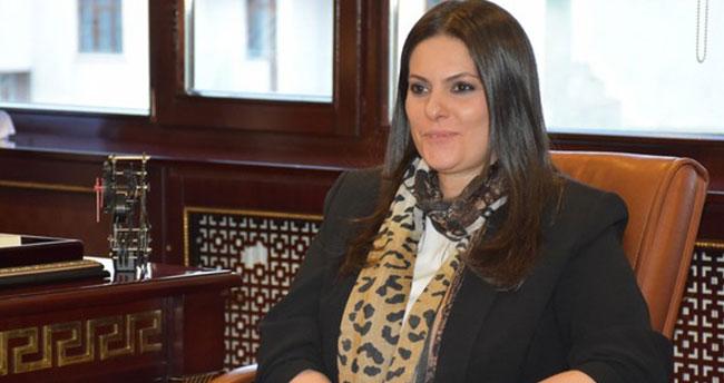 Yeni Çalışma Bakanı Jülide Sarıeroğlu kimdir?