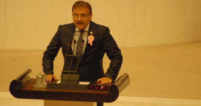 Yeni Başbakan Yardımcısı Hakan Çavuşoğlu kimdir?