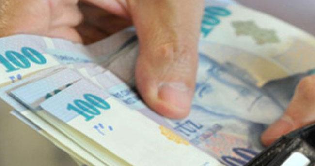 Maliye Bakanı'ndan 'vergiler yüksek' itirafı
