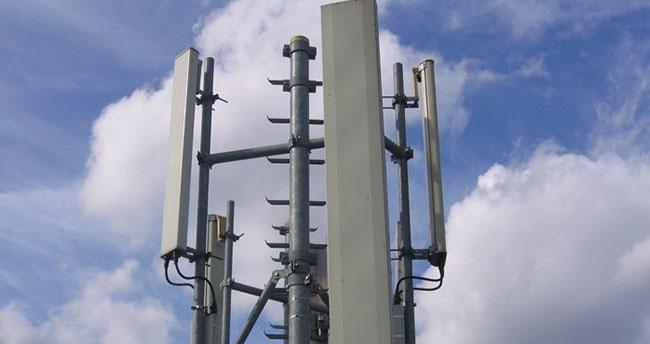 Turkcell, ASELSAN'ın geliştirdiği 4.5G antenini şebekesinde test ediyor