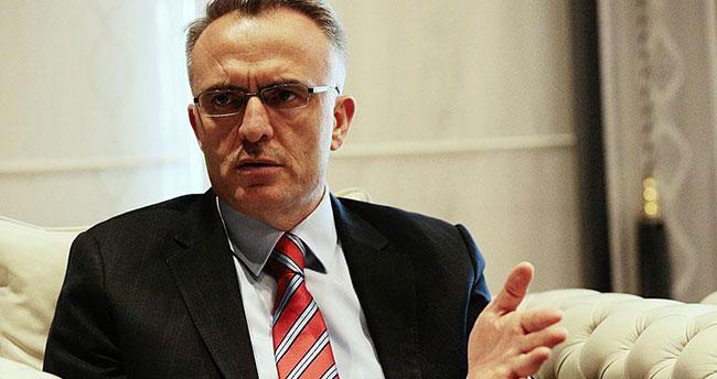 Maliye LPG'deki ÖTV vurgununa son verdi
