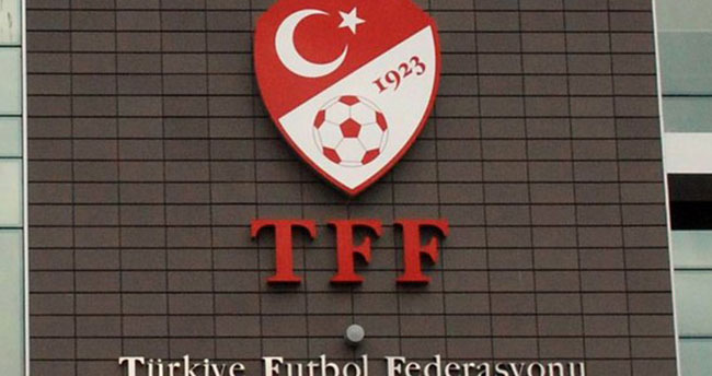 TFF'den Atiker Konyasporlu futbolculara doping testi