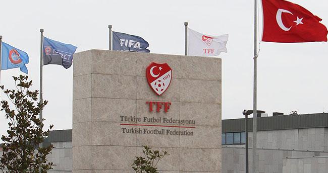 Konyaspor'a 5 maç seyircisiz oynama cezası verildi