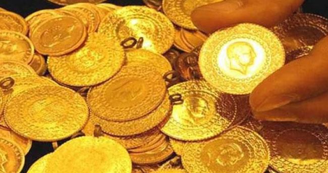 Altın alacaklar dikkat! Bugün…