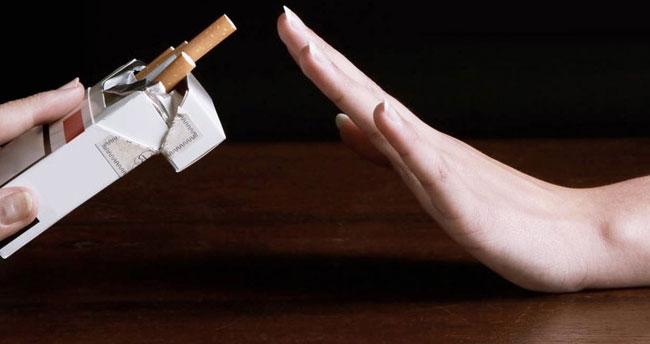 Sigara yasakları genişliyor! Artık orada da içilemeyecek