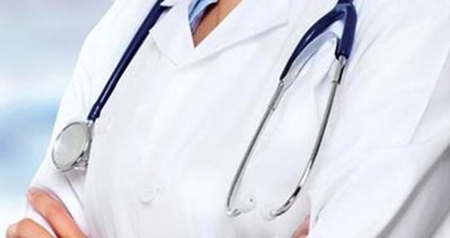 Doktorlar 72 yaşına kadar çalışabilecek!