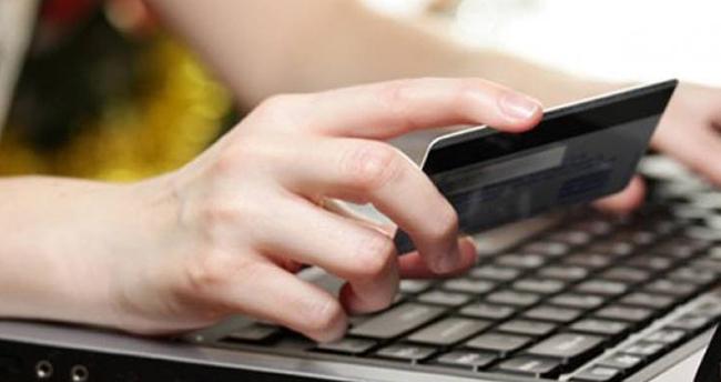 Maliye elektronik ticareti izlemeye alıyor