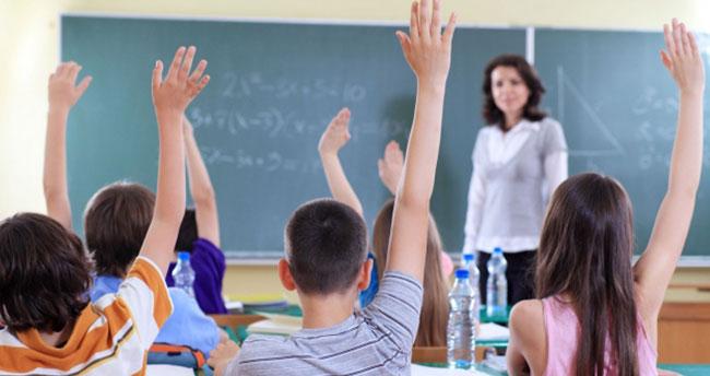 MEB'den öğretmenlere müjde