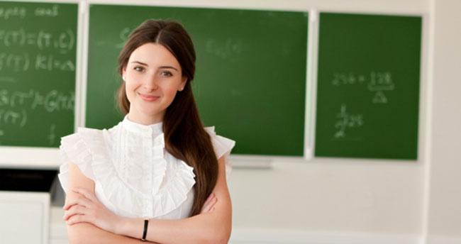 Öğretmenlere bin 50 lira ödenek