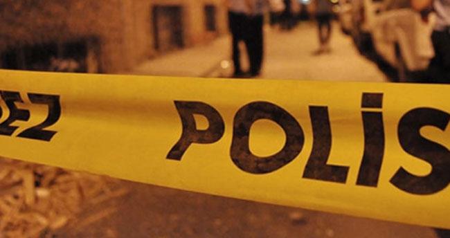 Konya'da düğünde tüfek ateş aldı, damadın ağabeyi öldü