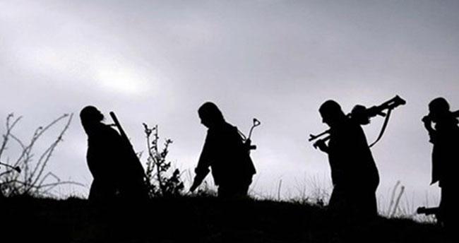 TSK: Son iki haftada 99 terörist etkisiz hale getirildi