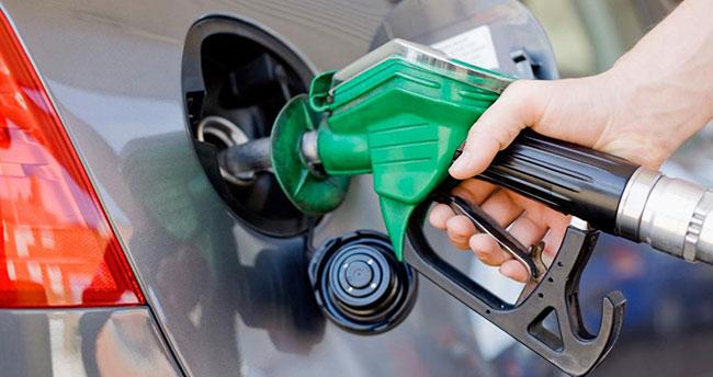 13 ülke benzini ve dizeli yasaklamaya hazırlanıyor