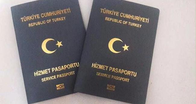 Emniyet'ten çok önemli pasaport uyarısı